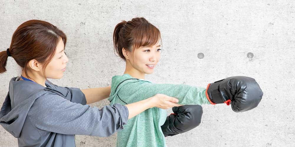 boxer-size-01