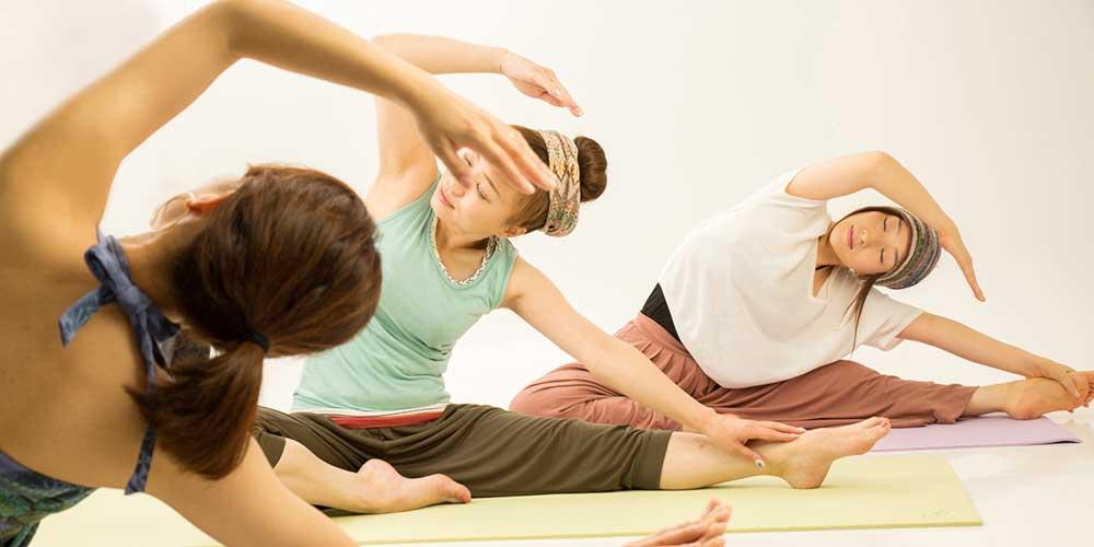 yoga-lesson-01